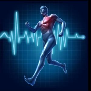 cardio-limits