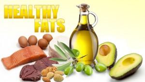 healthy-fats-factor-75