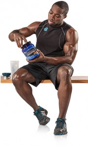 is-creatine-safe-how-the-king-of-supps-affects-your-organs-1