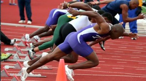 sprinters-glutes