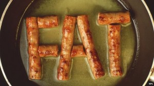 _73638186_fried_sausages-spl-1