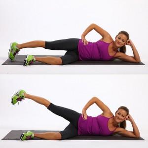 Knee-Pain-Side-Lying-Leg-Lifts