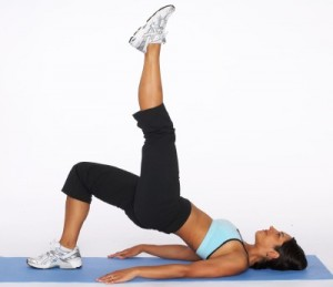 leg-exercises-bridge