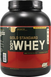 Optimum-Nutrition-Gold-Standard-100-Whey-Protein-Cake-Batter-748927026450