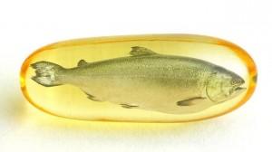 fish-oil_wide-620x349