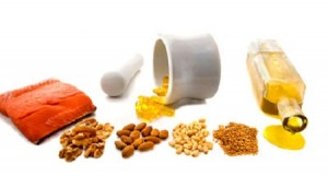 omega-3-sources