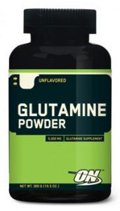 optimum_glutamine_new