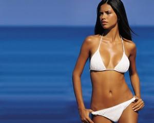 beach-body1_45