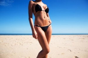 how-to-get-a-better-and-perfect-beach-body-188