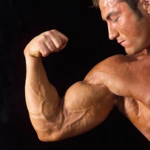 how-to-build-arm-muscles1