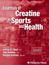 Essentials of Creatine cover 165 x 220 pixels (2)