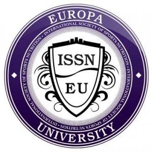 Europa Univ
