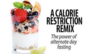 art-diet-calorierestriction (1)