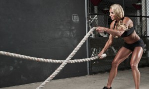 Rope-Training (1)