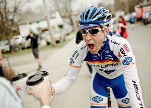 caffeine-cycling