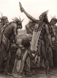 human-sacrifice-aztecs