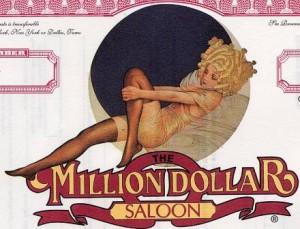 milliondollarsaloonvig