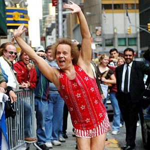 richard_simmons-exercise-energy