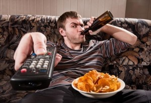 shutterstock-couch-potato