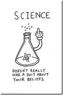 ScienceAndBeliefs01