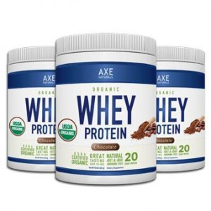 Whey-Protein-Chocolate-3-Pack-300x300