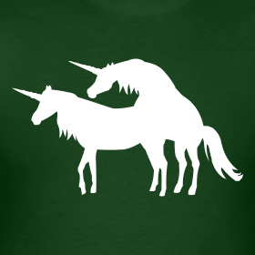guys-unicorns-mating_design