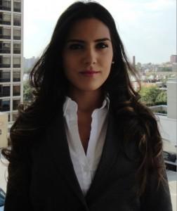Livia Ly