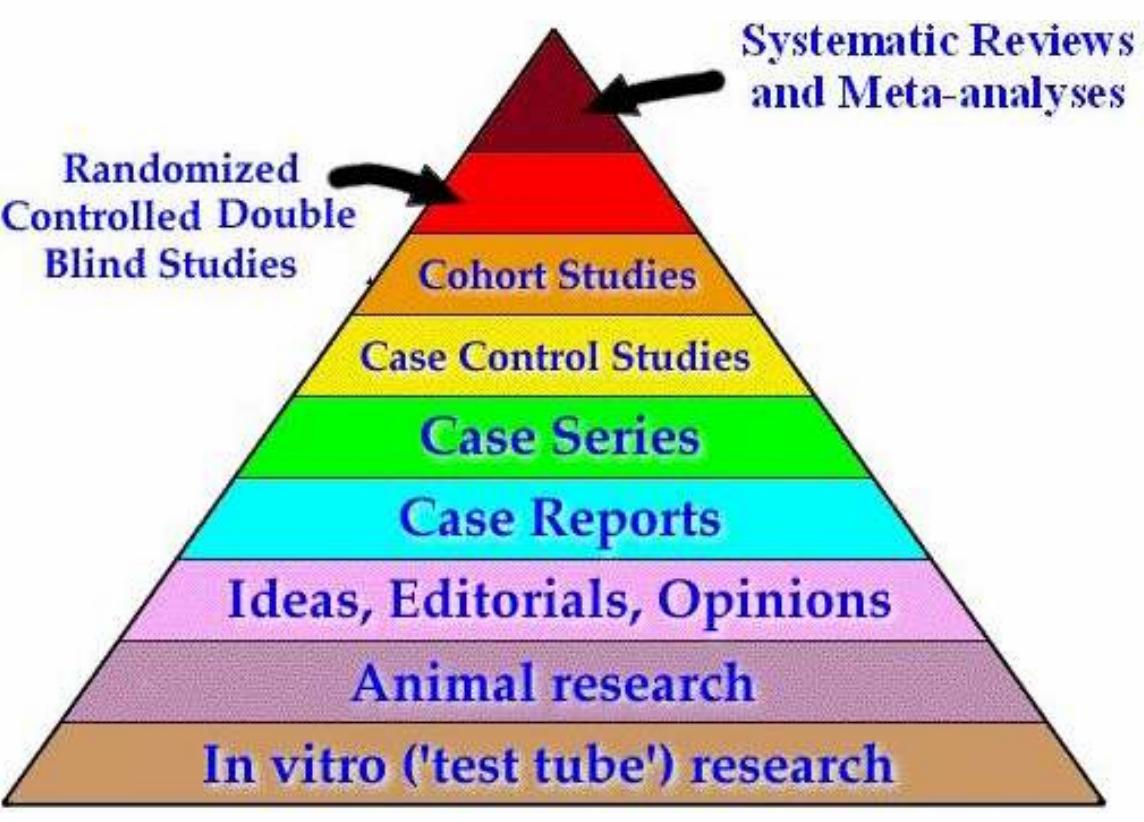 lebensstilpyramide der ag diabetes u7nd sport