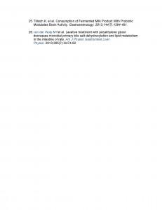 Bazzocchi G et al_Page_3