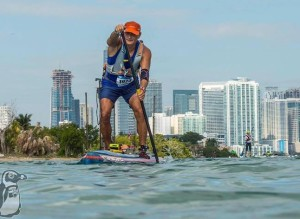 miami-paddle-race
