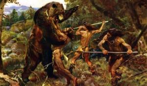 cavemanhunting-1160x683