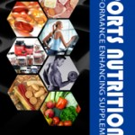 Sports-Nutrition-Performance-Enhancing-Supplements